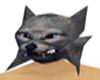 {ff}wolfs head