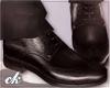 K| Eternity Formal Shoes