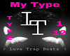 LT - My Type