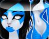 {s}Blue Tabby F
