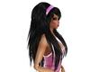 (SC)Camilla Black hair