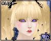 Real Light Lolita Havoc