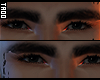 Eyebrows. 5