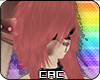 [CAC] Fooa F Hair