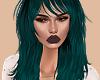 :KR: Iridea Seaweed