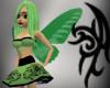 [P] Earth Fairy Bundle