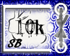 !SB! 10k support