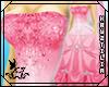 !KJ BeautyBride Bloom