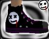 Blade Sneaks Purple