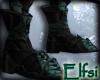 E~ Elven Dragon slayer B