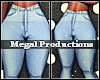 M! Sexi Denim Jeans Rep