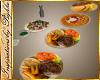 I~Diner Anim Order Up