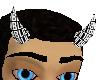 lil bomb horns