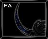 (FA)Mech Horns V2