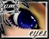 [AM] Manika Blue Eye