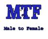 ~ MTF ~