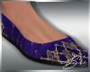 !R! Aditya | Shoes