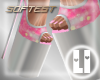 [LI] Angel Platforms SFT