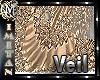 (MI) Long Veil Arisha