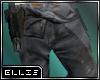 Ellis' Pants