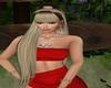Sandra Ombre Hair