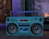 MusicPlayer+NeonRadio
