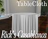 [M] Rick's TableCloth
