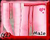 {FL}Roseta Pants