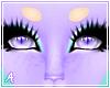 A  Romi Eyebrows 3.5 (F)