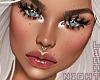 !N Lips+Lash+Piercing J1