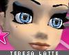 [V4NY] Teresa Latte
