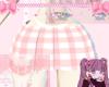 babygirl skirt