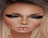 H/Prisca Head