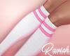 SMD Socks