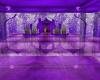 Purplelous