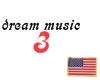 Dream Music 3