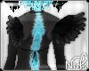 [Nish] Raven Wings 2