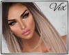 WV: Aquinnah Ombre