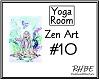 RHBE.ZenArt#10.YogaRoom