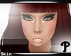 $TM$ Eva Skin 2
