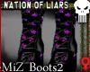 MiZBoots2