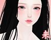 桜 Su Black