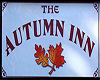 Autumn Inn (Victorian)