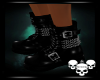 Synyster WWWTH Boots2