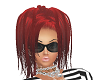 {xtn}redhair