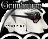 [GW] Venerate-BatShadow