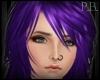 Naxos - Poi Purple