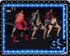 GS Freshstyle Dance 10P
