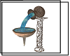 MadFae Fountain