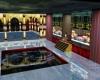 Celestial Pool Room